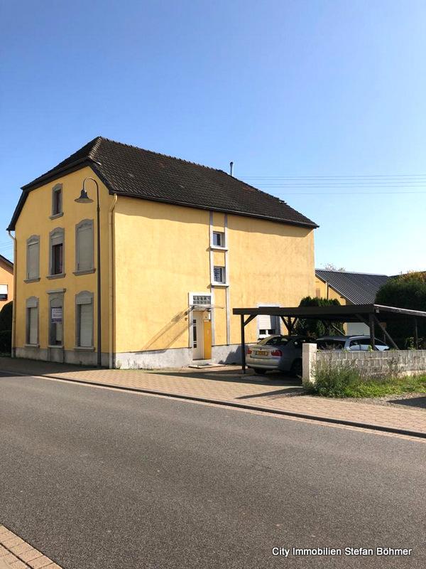 acheter maison 6 pièces 220 m² echternacherbrück photo 1
