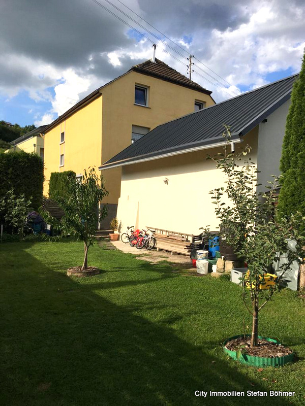 acheter maison 6 pièces 220 m² echternacherbrück photo 2