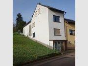 Haus zum Kauf 5 Zimmer in Püttlingen - Ref. 6690743