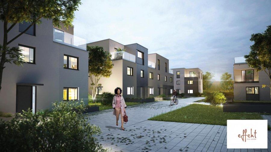 acheter maison 5 chambres 215 m² mertert photo 3
