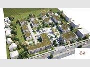 Haus zum Kauf 5 Zimmer in Mertert - Ref. 6895543