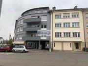 1-Zimmer-Apartment zum Kauf 1 Zimmer in Luxembourg-Merl - Ref. 7026615