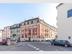 Immeuble de rapport à vendre à Strasbourg - Réf. 5060535