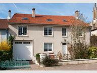 Maison à vendre F4 à Boulay-Moselle - Réf. 6318007