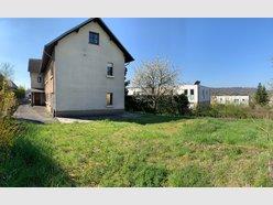 Maison individuelle à vendre 5 Chambres à Walferdange - Réf. 6383543