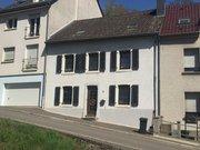 Reihenhaus zum Kauf 3 Zimmer in Luxembourg-Bonnevoie - Ref. 6789047