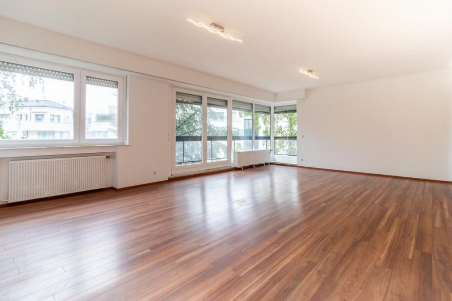 apartment for buy 3 bedrooms 115 m² luxembourg photo 2