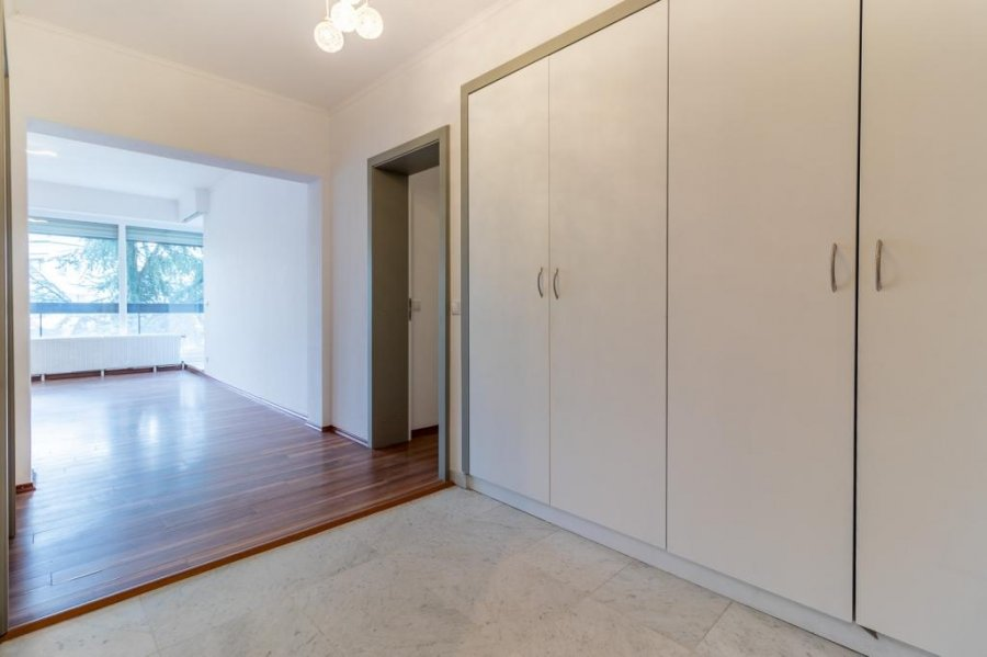 apartment for buy 3 bedrooms 115 m² luxembourg photo 7