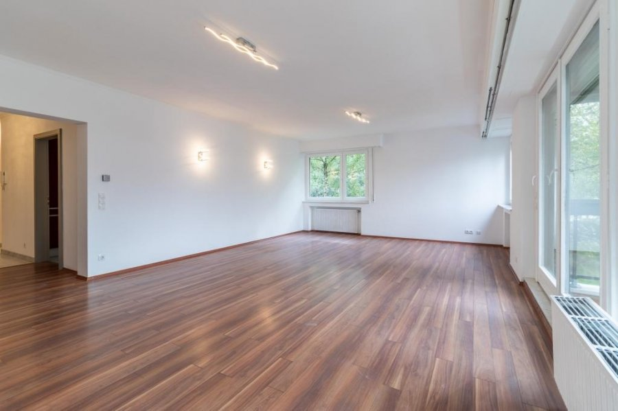apartment for buy 3 bedrooms 115 m² luxembourg photo 4