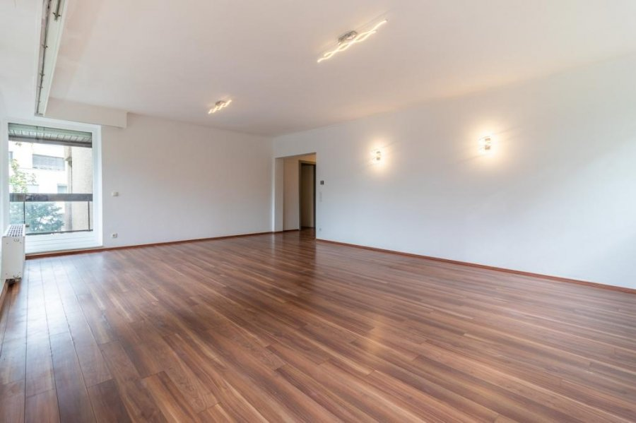 apartment for buy 3 bedrooms 115 m² luxembourg photo 3
