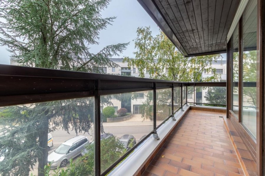 apartment for buy 3 bedrooms 115 m² luxembourg photo 6