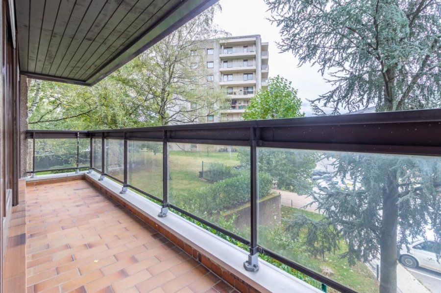 apartment for buy 3 bedrooms 115 m² luxembourg photo 5