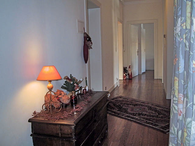wohnung kaufen 5 zimmer 146 m² thionville foto 3