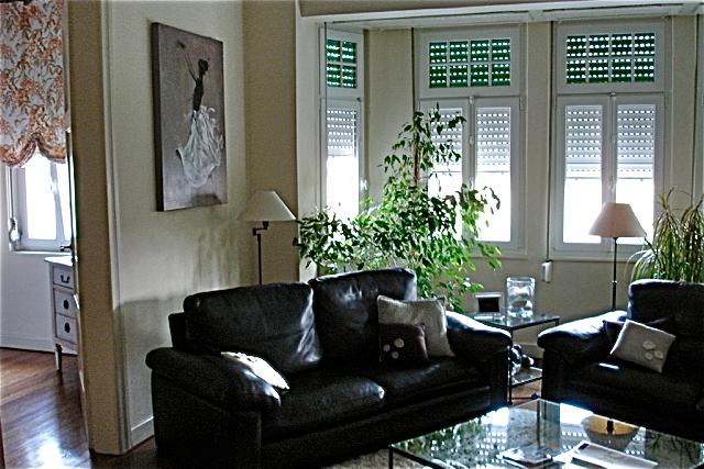 wohnung kaufen 5 zimmer 146 m² thionville foto 2