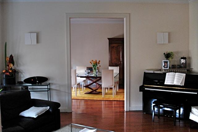 wohnung kaufen 5 zimmer 146 m² thionville foto 1