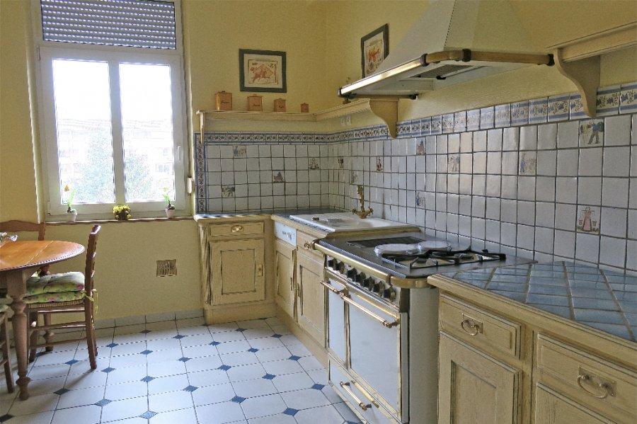 wohnung kaufen 5 zimmer 146 m² thionville foto 4