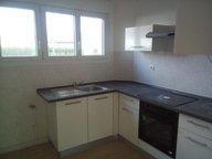Appartement à louer F3 à Jarny - Réf. 6604727