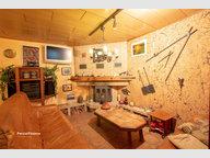Maison à vendre 3 Chambres à Pétange - Réf. 6154167