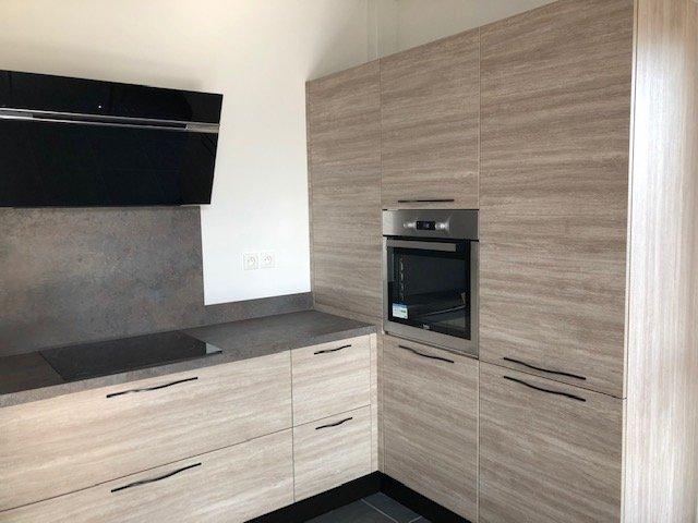 acheter appartement 3 pièces 67.95 m² pont-à-mousson photo 2