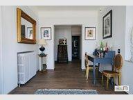 Maison individuelle à vendre F11 à Thionville - Réf. 6428855