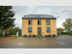 Maison à vendre 3 Chambres à Troine-Route - Réf. 6564023