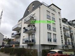 Apartment for sale 1 bedroom in Niederkorn - Ref. 6641847