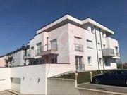 Appartement à louer à Bertrange - Réf. 6707383