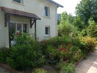 Ferme à vendre F6 à Saint-Dié-des-Vosges - Réf. 6449335