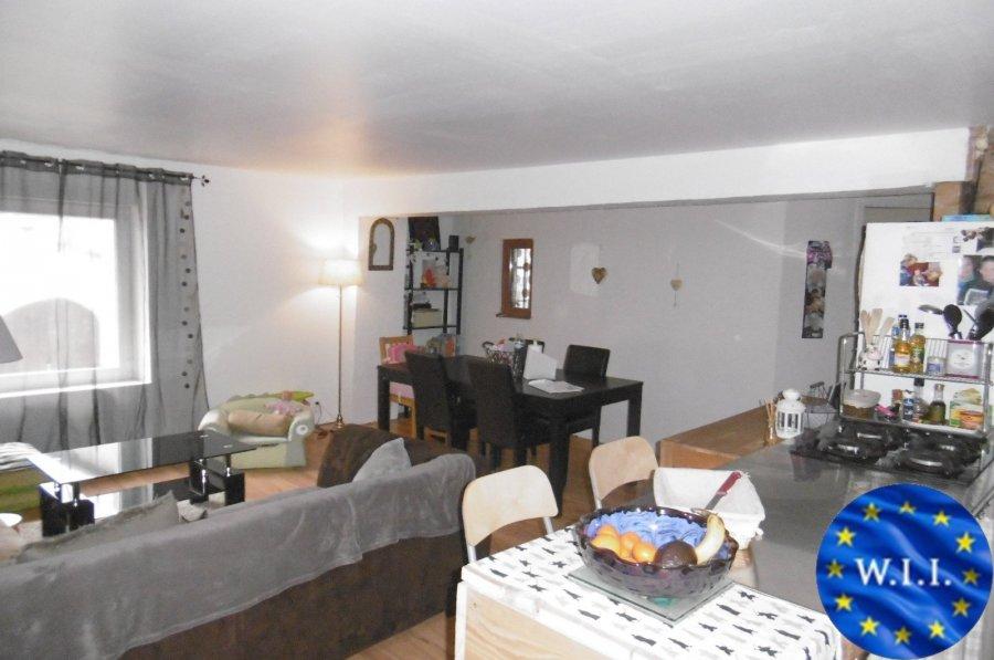 acheter maison 7 pièces 300 m² bayon photo 3