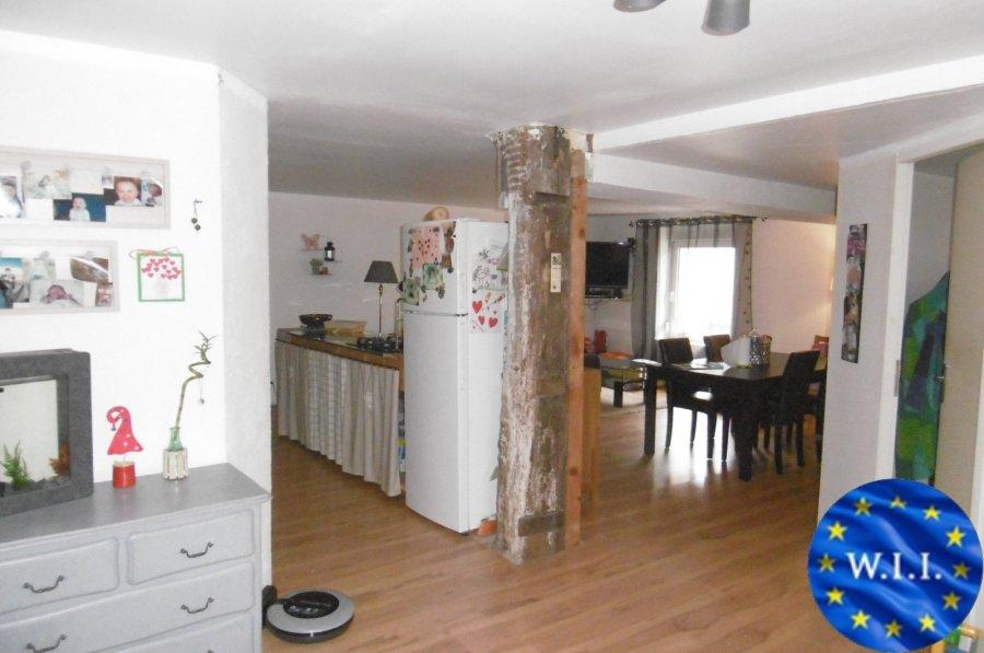 acheter maison 7 pièces 300 m² bayon photo 2