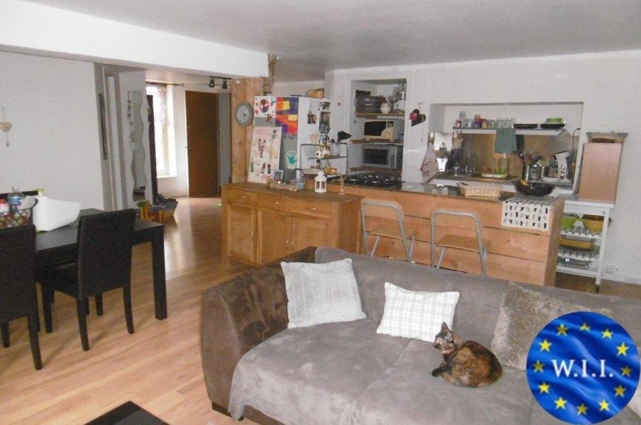 acheter maison 7 pièces 300 m² bayon photo 1