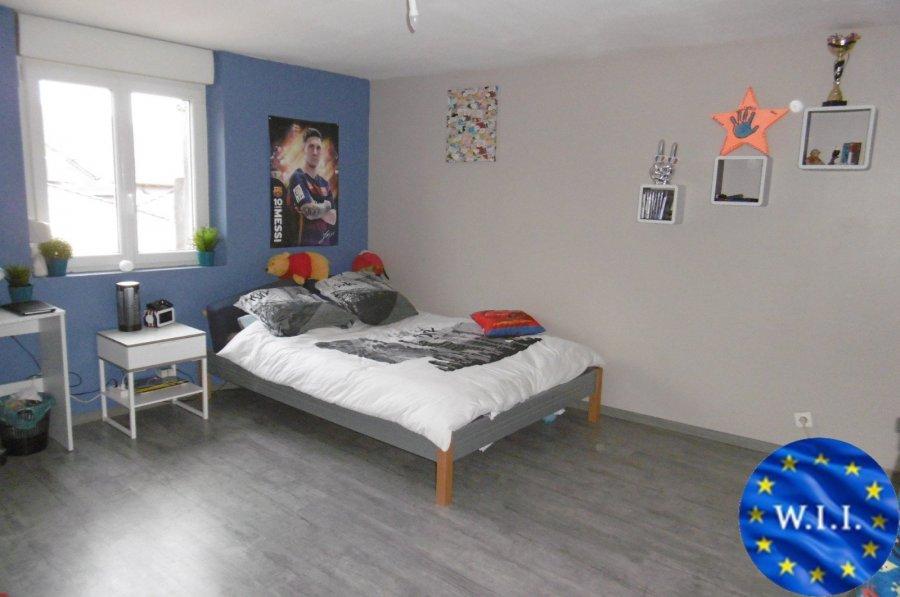 acheter maison 7 pièces 300 m² bayon photo 4