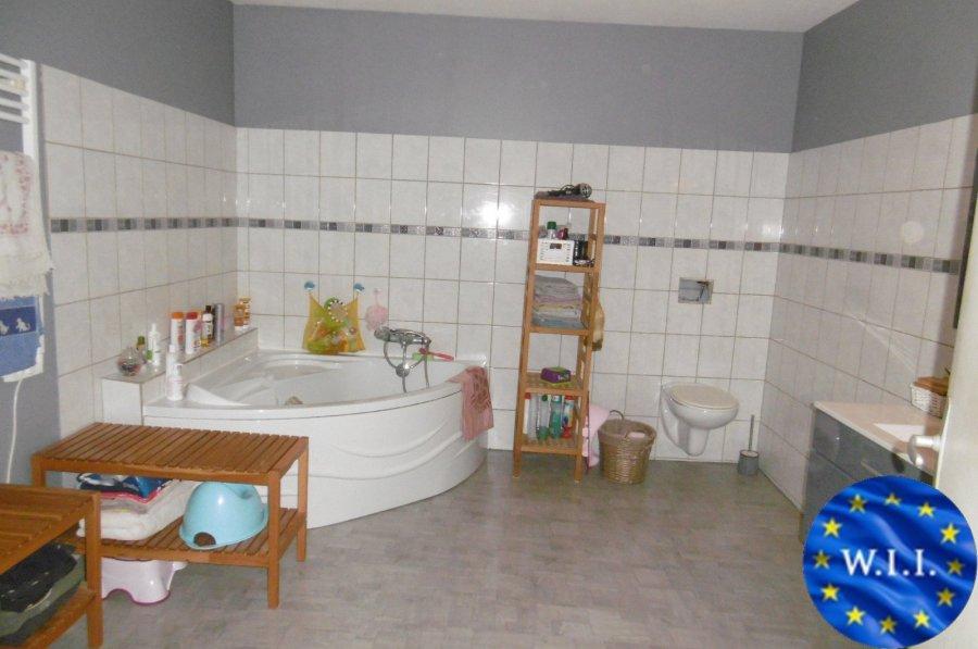 acheter maison 7 pièces 300 m² bayon photo 7