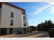 Appartement à louer 2 Chambres à Roeser - Réf. 5007543