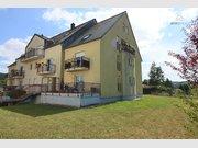 Appartement à vendre 1 Chambre à Wiltz - Réf. 6584503