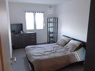 Maison à louer F4 à Toul - Réf. 5142711
