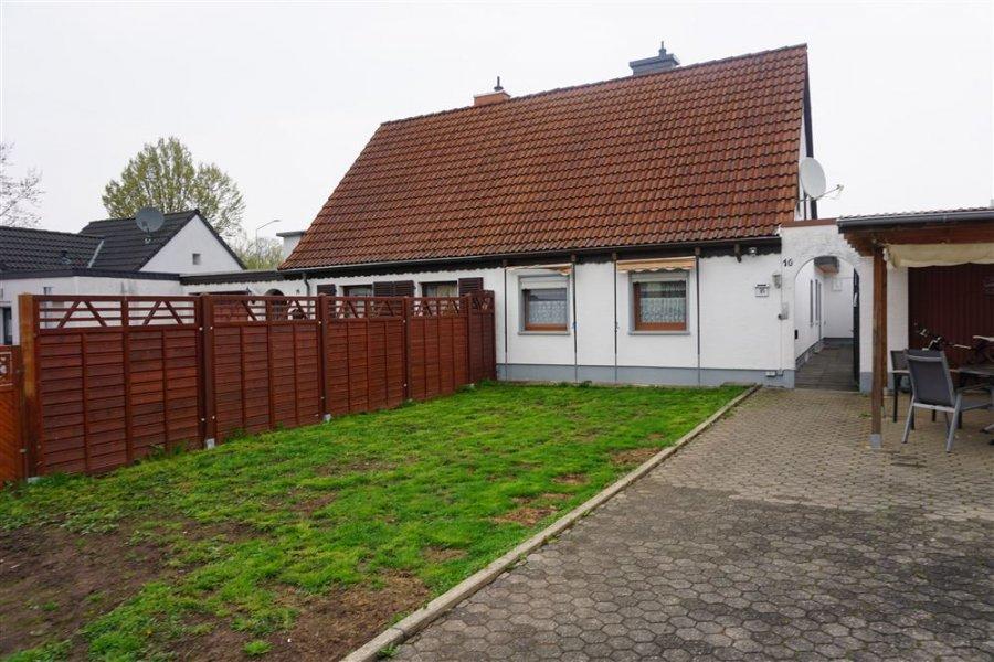 einfamilienhaus kaufen 6 zimmer 150.81 m² trier foto 7
