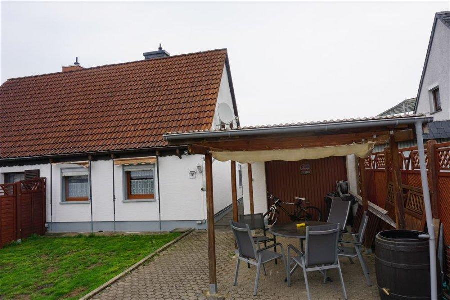 einfamilienhaus kaufen 6 zimmer 150.81 m² trier foto 4