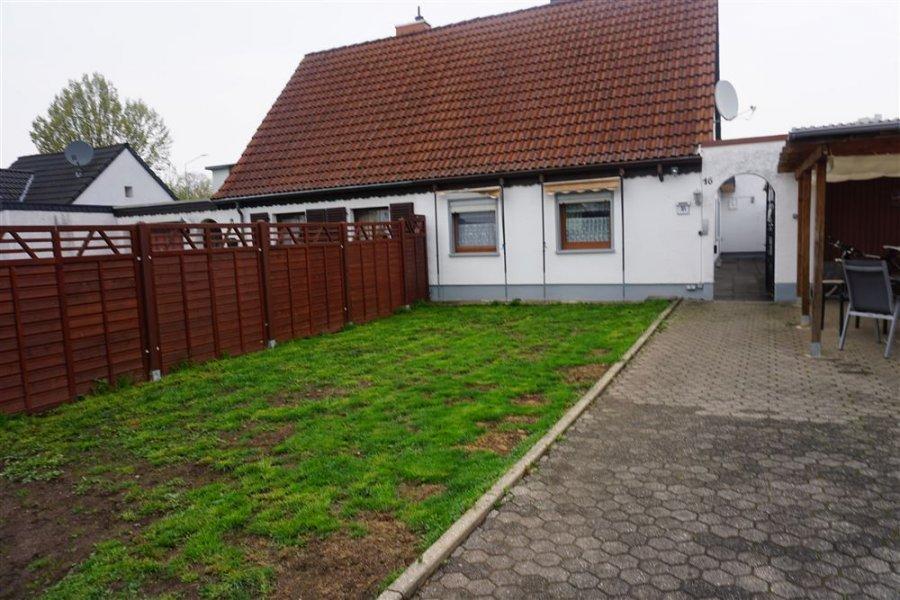 einfamilienhaus kaufen 6 zimmer 150.81 m² trier foto 6