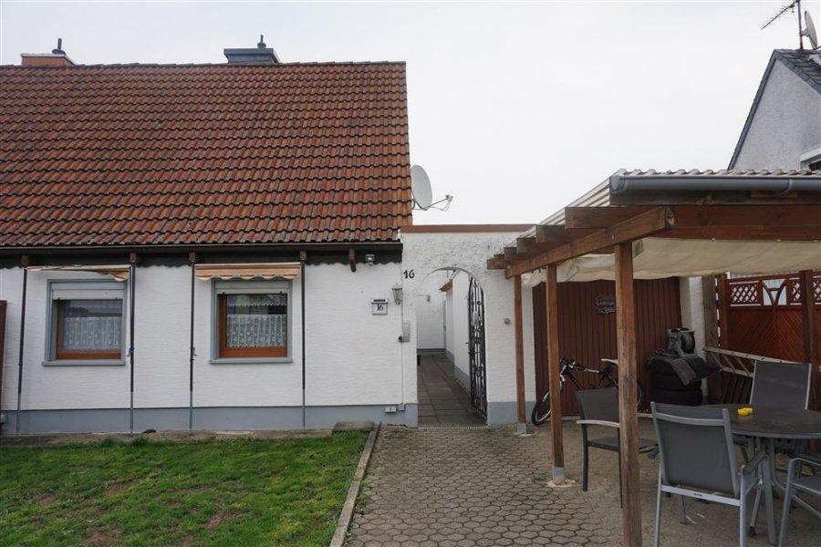 einfamilienhaus kaufen 6 zimmer 150.81 m² trier foto 3