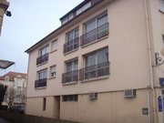 Appartement à vendre F4 à Uckange - Réf. 1218743