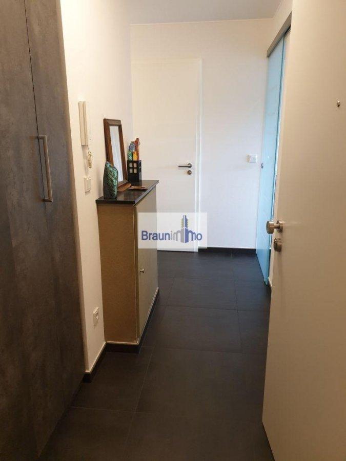 apartment for buy 2 bedrooms 88 m² leudelange photo 5
