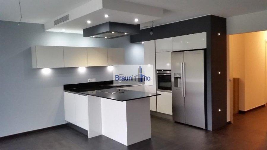 apartment for buy 2 bedrooms 88 m² leudelange photo 2