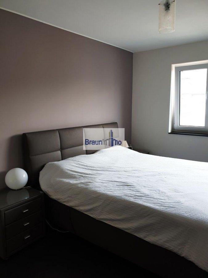 apartment for buy 2 bedrooms 88 m² leudelange photo 7