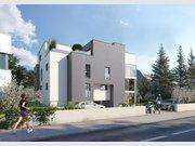 Penthouse à vendre 3 Chambres à Mondercange - Réf. 6994103