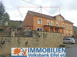 Maison à vendre 5 Pièces à Bollendorf - Réf. 5818551