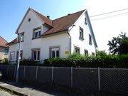 Appartement à louer F5 à Bischwiller - Réf. 5953719