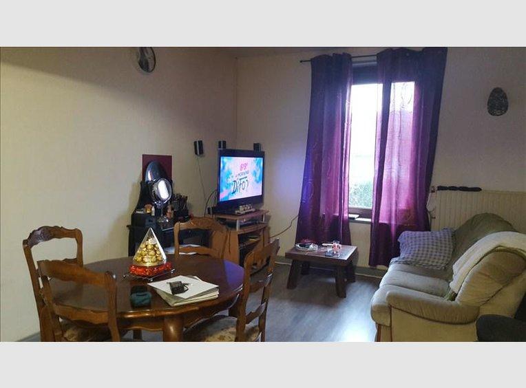 Maison à vendre F3 à Thaon-les-Vosges - Réf. 4970679