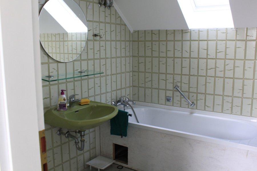 Renditeobjekt zu verkaufen 5 Schlafzimmer in Arzfeld