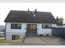 Immeuble de rapport à vendre 9 Pièces à Arzfeld - Réf. 7133367